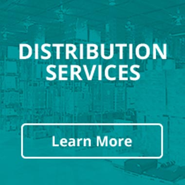 banner-dept-distribution