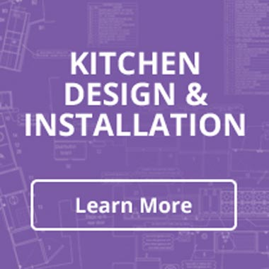 banner-dept-kitchen