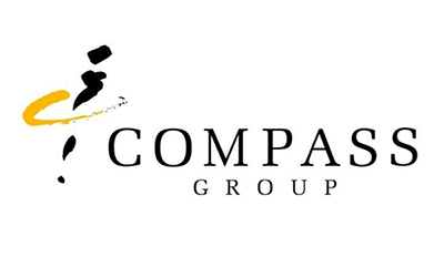 compass-group-logo