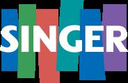 Singer · Singer Equipment Company