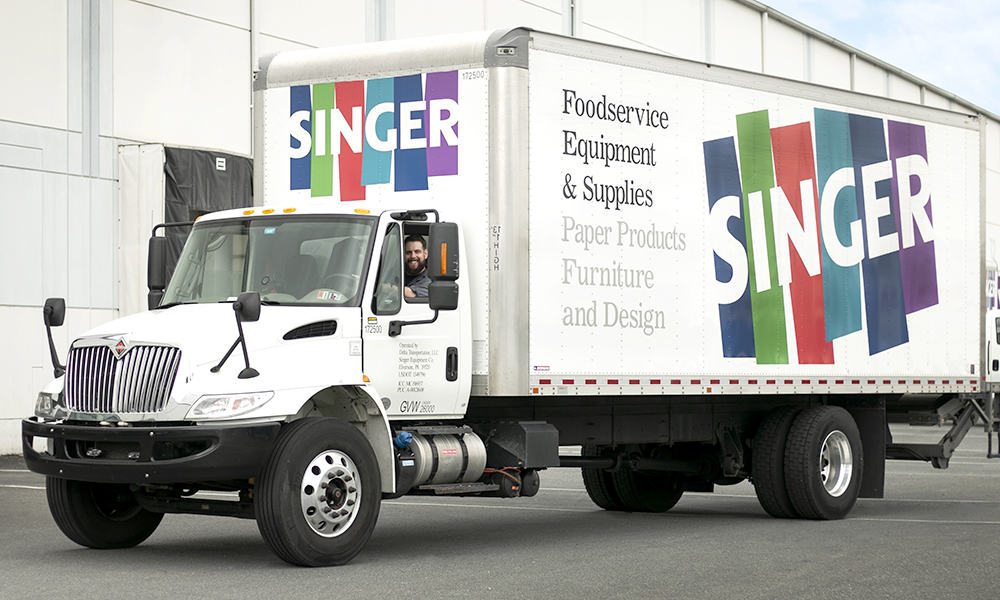 singer-inside-delivery