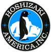 Hoshizaki refrigeration & ice machines